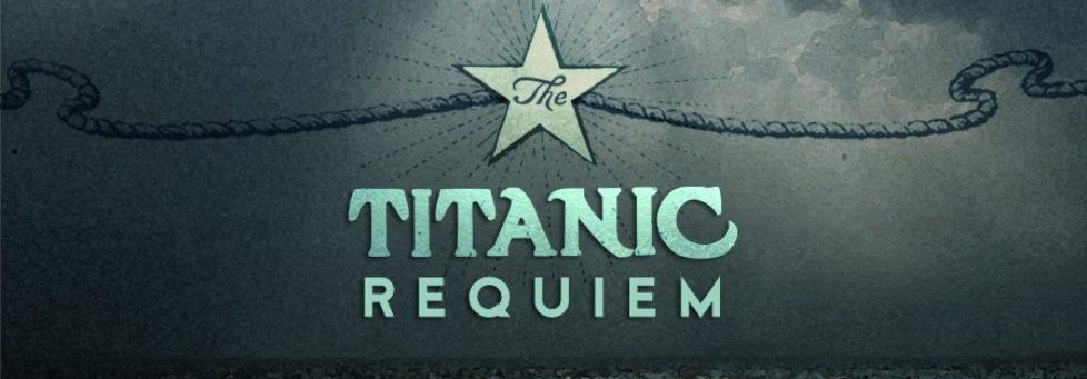 Titanic Cover_final