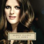 Debbie_Clarke_Lay_Down_Single_Cover.jpg