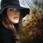 Debbie_Clarke_Cover_Motive_Manhattanhenge_photocredit_Vanessa_Maas