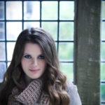 Debbie_Clarke_Press_Picture_3602_photocredit_Christian_Barz