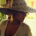 Melody_Gardot_1_2012_photocredit_UMG