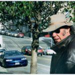 Neil_Young_Portrait_1471_photocredit_WMG