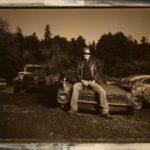 _small_Neil_Young_Press_Pub_photocredit_WMG