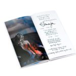 Melody Gardot The Absence Deluxe Package Pic 4