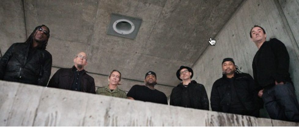 DMB_BandPic_2012_photocredit_DMB2012