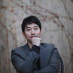 Yiruma_Best-Of_1109_Photocredit_Kihyun_Kim
