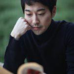 Yiruma_Best-Of_1249_Photocredit_Kihyun_Kim