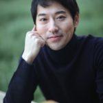 Yiruma_Best-Of_1252_Photocredit_Kihyun_Kim