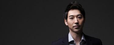 Yiruma_Best-Of_2023_Photocredit_Kihyun_Kim