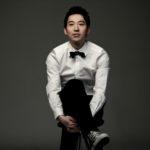 Yiruma_Best-Of_2519_Photocredit_Kihyun_Kim