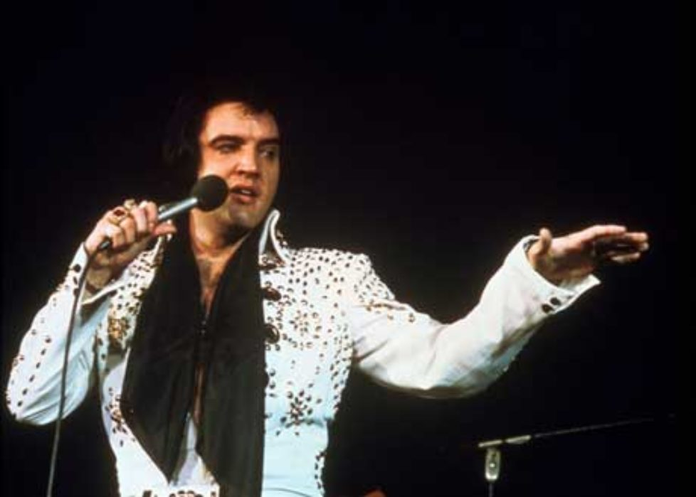 elvis_on_tour_dvd_460