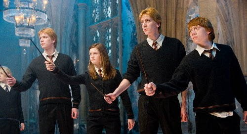 harrypotter5pic74