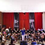 Barenboim-Beethoven-for-all-10-photocredit-Decca-Ben-Ealovega