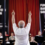 "Barenboim ""Beethoven für Alle"" 4 (Photocredit Decca / Ben Ealovega)"