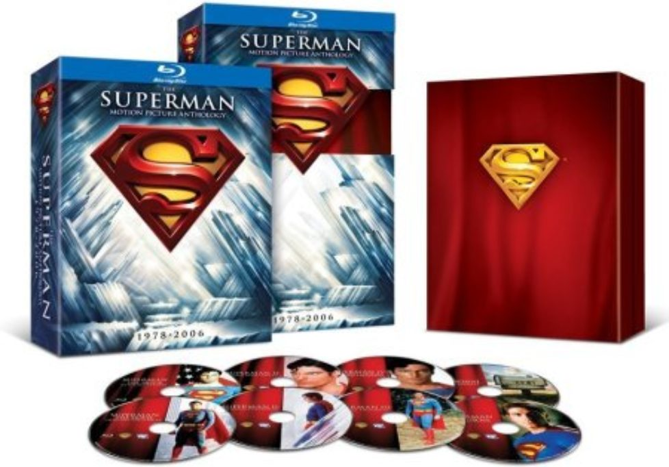 superman_spielfilm_collection_packshot