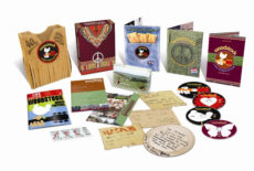woodstock-collection