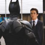 Cristopher Nolan Directors Collection: The Dark Knight