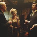 Cristopher Nolan Directors Collection: Prestige - Meister der Magie