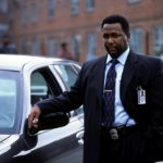 THE-WIRE-S1-04-Pierce-photocredit-HBO