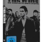 THE-WIRE-S1-DVD-Abb-3D-CERT