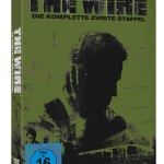 THE-WIRE-S2-DVD-Abb-3D-CERT