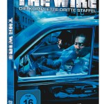 THE-WIRE-S3-DVD-Abb-3D-CERT