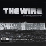 The_Wire_OST_The_Wire_Cover_200x200px