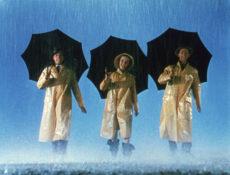 01_Singin_in_the_rain_Szenenbild