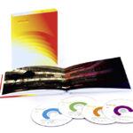 Schiller SuperDeluxe Sonne 3D-Ansicht