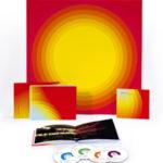 Schiller UltraDeluxe Sonne 3D-Ansicht 1