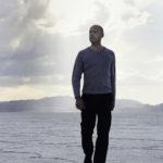 Schiller 2012 Desert2 (Photocredit Philip Glaser)