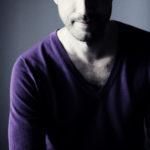 Schiller 2012 Portrait3 (Photocredit Philip Glaser)