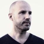 Schiller 2012 Portrait (Photocredit Philip Glaser)