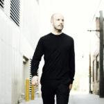 Schiller 2012 Promotional 001 (Photocredit Philip Glaser)