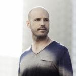 Schiller 2012 Promotional 004 (Photocredit Philip Glaser)