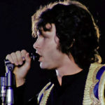 01 The Doors - Live At Bowl '68