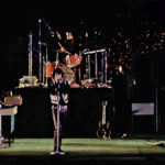 02 The Doors - Live At Bowl '68
