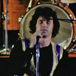 03 The Doors - Live At Bowl '68