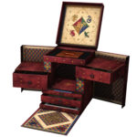 Harry Potter Zauberer Collection (offen)