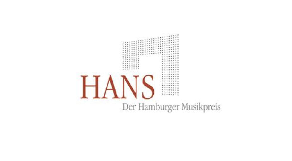 Logo_HANS_Artikelbild