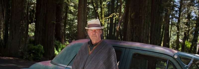 Neil_Young_New_Press_Picture_2012_28_photocredit_Emily_Dyan_Ibarra800px