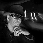 02 Udo Lindenberg - Roadmovie [Photocredit: Tine Acke]