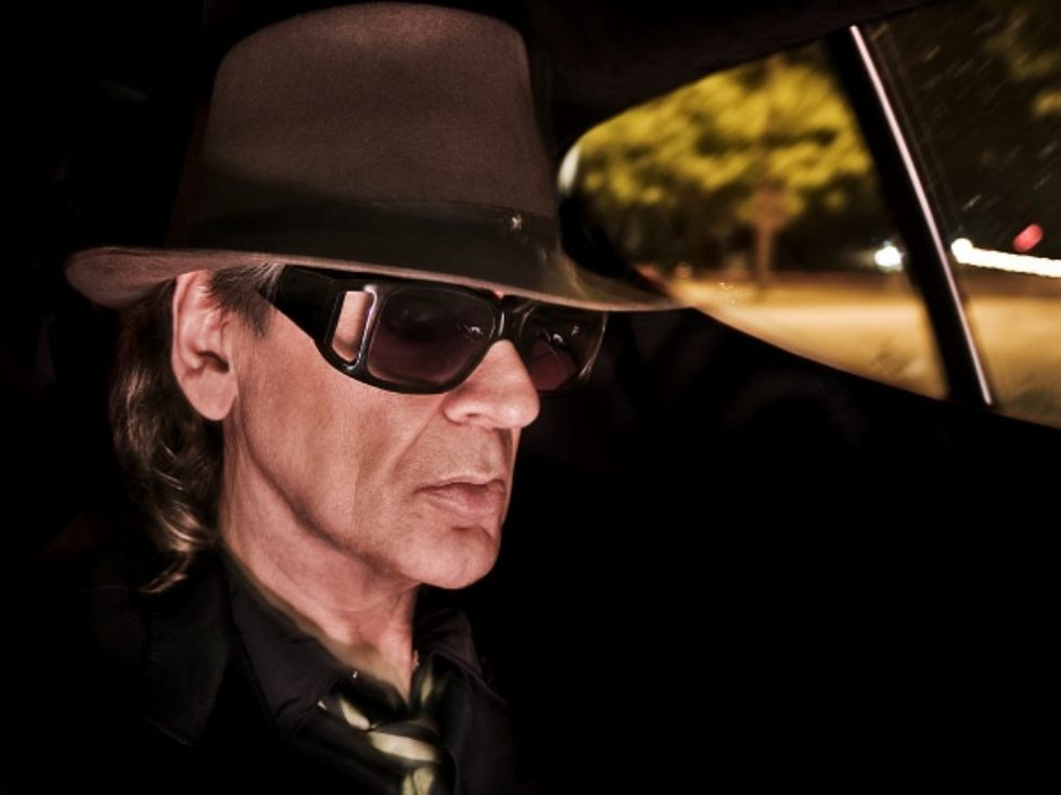 01 Udo Lindenberg - Roadmovie [Photocredit: Tine Acke]