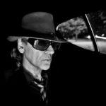 04 Udo Lindenberg - Roadmovie [Photocredit: Tine Acke]