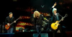 Led_Zeppelin_Celebration Day_live_30968_photocredit_Ross_Halfin_800px