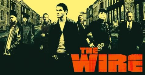 THE-WIRE-Gilliard_Harris_Elba_West_Pierce_Sohn_Reddick_800x400px
