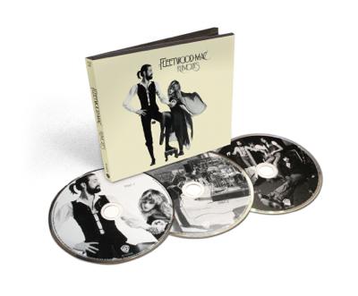 Fleetwood_Mac_Rumours_3CD_Packshot-px400