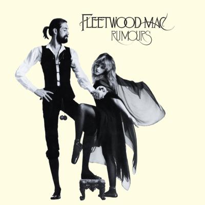 Fleetwood_Mac_Rumours_Deluxe_Version-px400