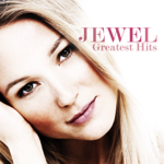 Jewel-Greatest-Hits-CDCover-px150