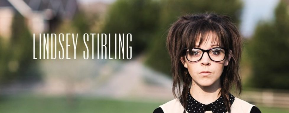 lindsey_stirling_CD-cover-800px